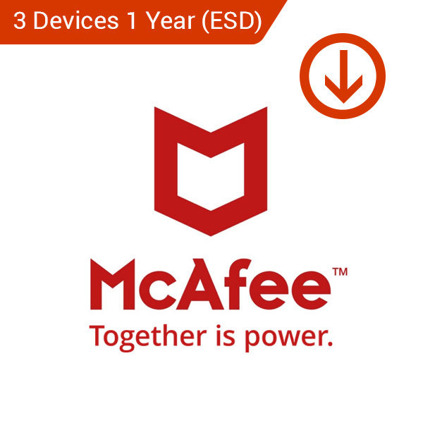McAfee-Internet-Security-2019-3-Devices-1-Year-(ESD)-Primary