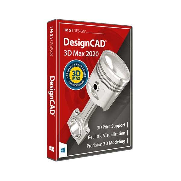 IMSI-DesignCAD-3D-Max-Box