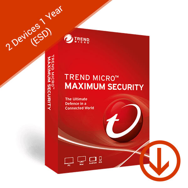 Trend-Micro-Maximum-Security-2019-1-Year-2-Devices-(ESD)-AU-Box