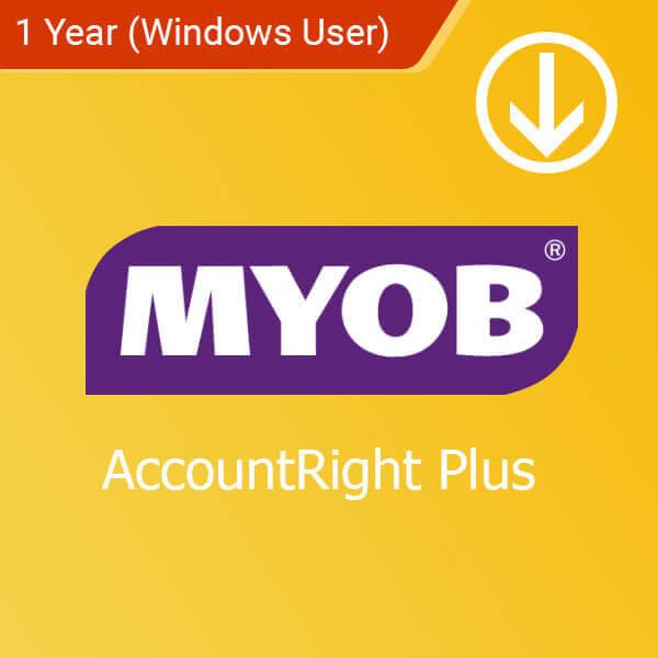 MYOB-AccountRight-1yr-windows