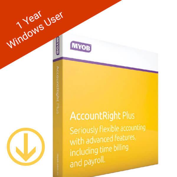 MYOB-AccountRight-1yr-windows-2