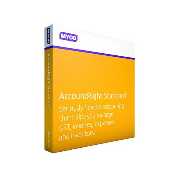 MYOB-AccountRight-StandardBox