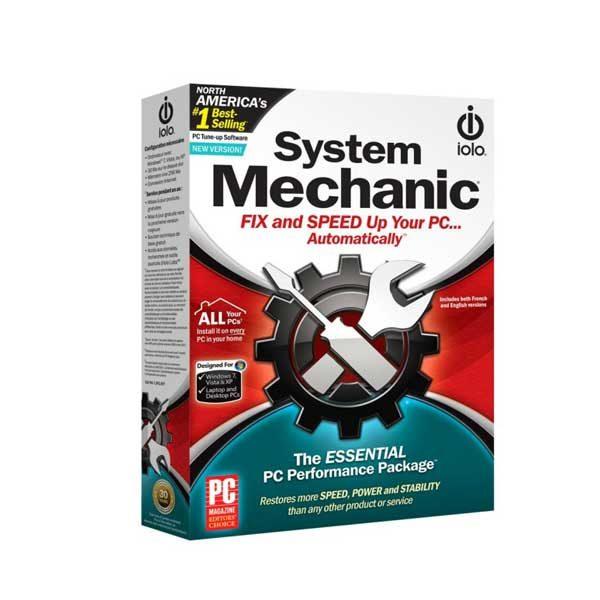 loIo-System-Mechanic-17-Box