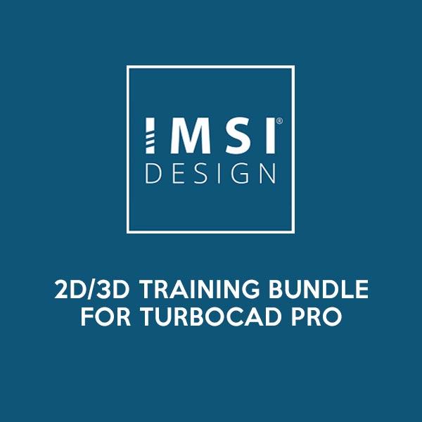 2D-3D-Training-Bundle-for-TurboCAD-Pro-Primary