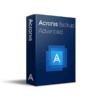 Acronis-True-Image-Advanced-Box