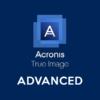 Acronis-True-Image-AdvancedPrimary