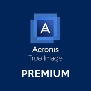 Acronis-True-Image-Premium