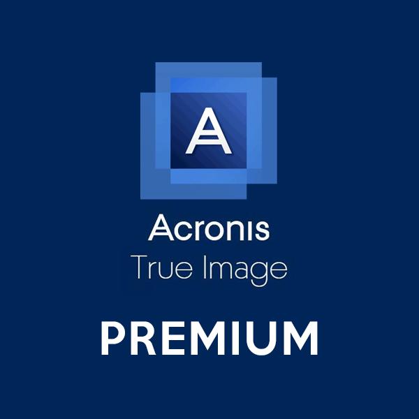 Acronis-True-Image-Premium-Primary