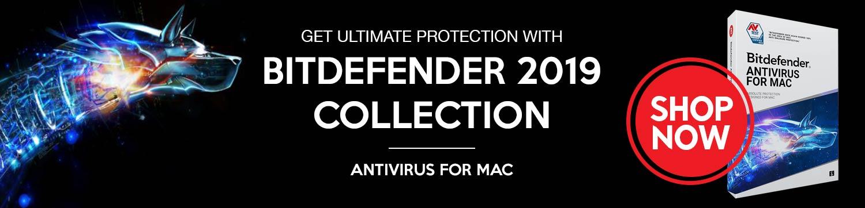 Bitdefender-AntivirusForMac-Banner