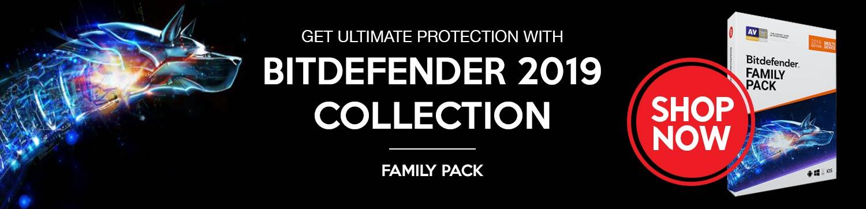 Bitdefender-FamilyPack-Banner