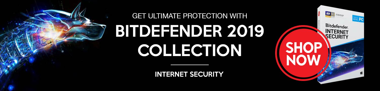 Bitdefender-InternetSecurity-Banner