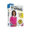 Broderbund-Mavis-Beacon-Teaches-Typing-Family-Edition-v2-Box