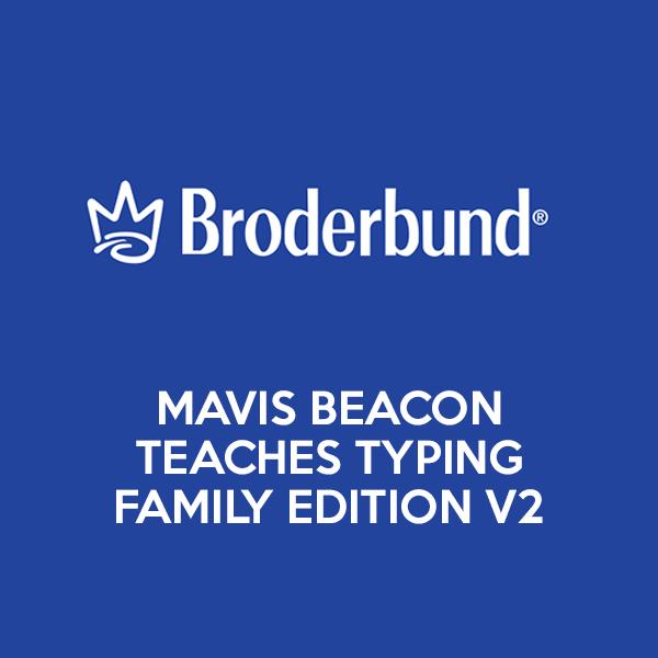 Broderbund-Mavis-Beacon-Teaches-Typing-Family-Edition-v2-Primary