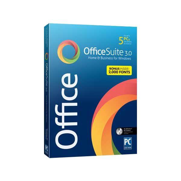 Encore-Office-Suite-3.0-Box
