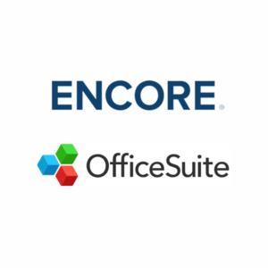 Encore Office Suite 3.0