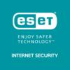 Eset-Internet-Security-Primary