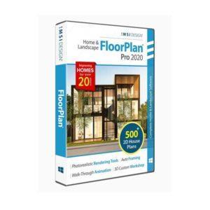 IMSI-Floorplan-Home-Landscape-Pro-w-Lightworks