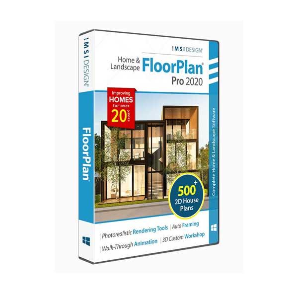 IMSI-Floorplan-Home-&-Landscape-Pro-Box