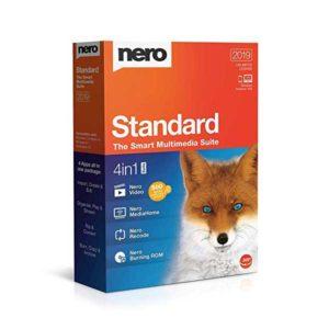 Nero-Standard-Box