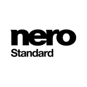 Nero-Standard-Primary