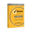 Norton-Security-Premium-Box