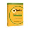 Norton-Security-Standard-Box