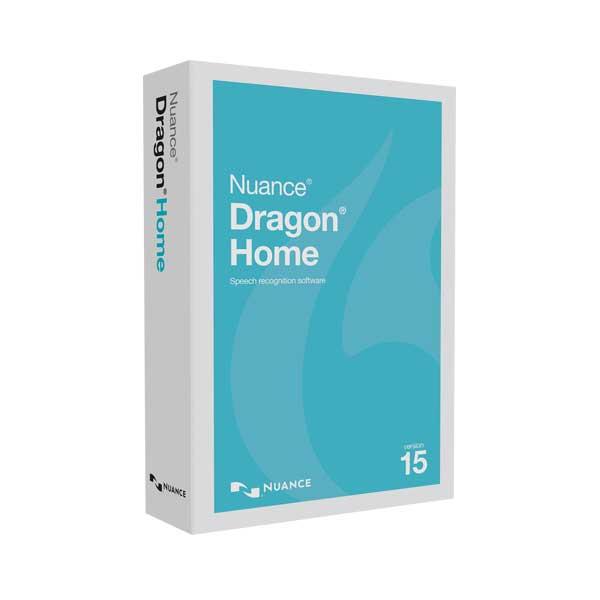 Nuance-Dragon-Home-15-Box