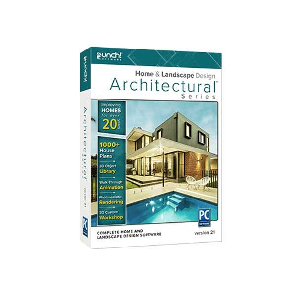Punch-Home-&-Landscape-Design-Architectural-Series-v20-Box