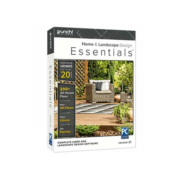 Punch-Home-&-Landscape-Design-Essential-v21-Box
