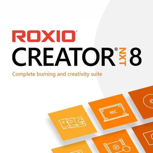 Roxio-Creator-NXT-8-2-Primary