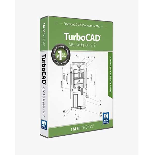TurboCAD-MAC-Designer-2D-v12-Box