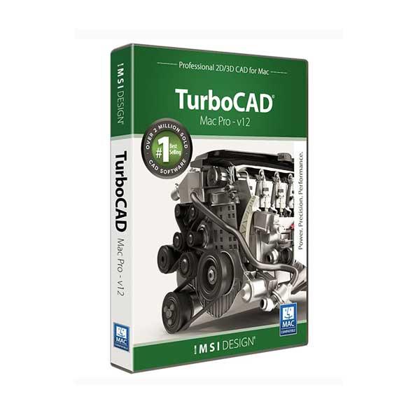 TurboCAD-MAC-Pro-v12-Box