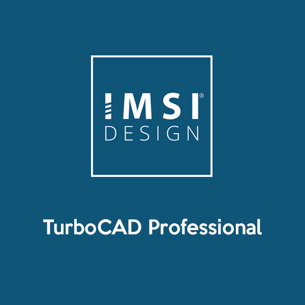 TurboCAD-Professional-2019-Primary