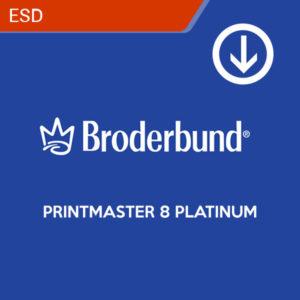 broderbund-printmaster-8-platinum-esd