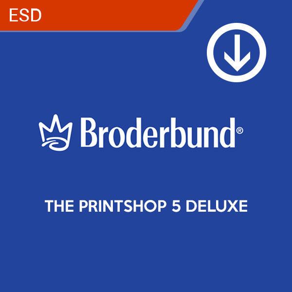 broderbund-the-printshop-5-deluxe-esd-primary