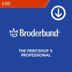 broderbund-the-printshop-5-professional