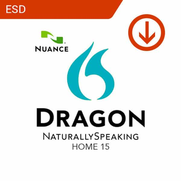 dragon-naturallyspeaking-home-15-esd-primary