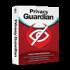iolo-Privacy-Guardian-boxshot-1024×1024