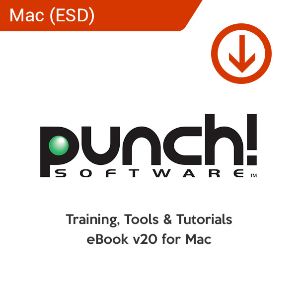 learning-punch-software-training-tools-tutorials-ebook-v20-for-mac-esd