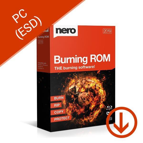 nero-burning-2019-esd-box