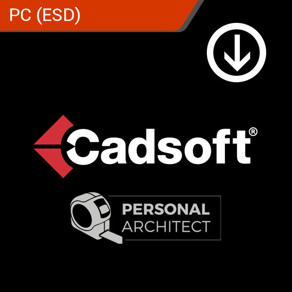 personal-architect-v14-anz-esd-primary