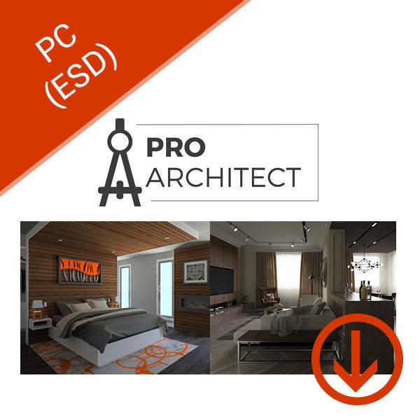pro-architect-v14-anz-esd-box