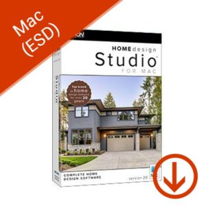 punch-home-design-studio-for-mac-v20-esd