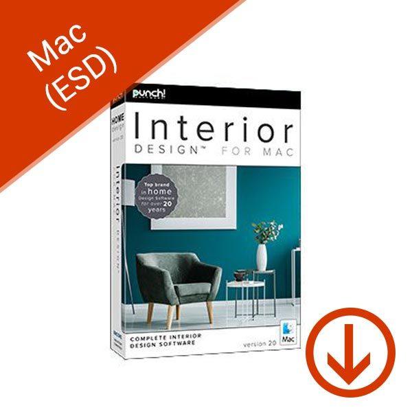 punch-home-interior-design-for-mac-v20-esd-box