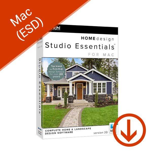 punch-home-studio-essentials-for-mac-v20-esd-box