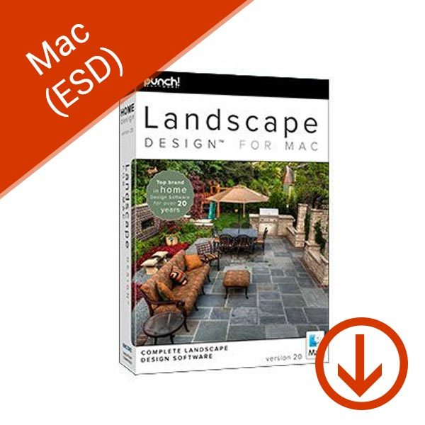 punch-landscape-design-for-mac-v20-esd-box
