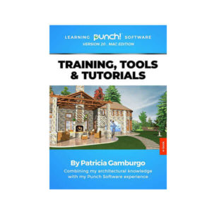 punch v20 training tools and tutorials