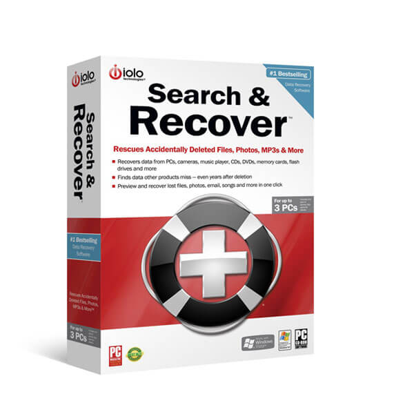 searchandrecover – 600×600