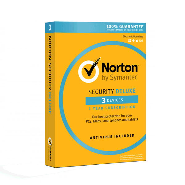 Norton-Security-Deluxe-Box