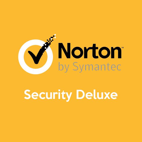 Norton-Security-Deluxe-Primary